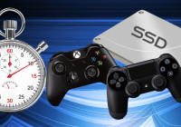 new_consoles_ssd